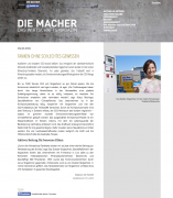 Die-Macher170614