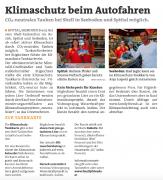 Karntner-Woche010714