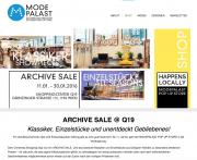 modepalastcomShop