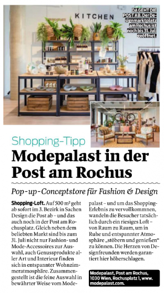Cooking-Magazin1562018WOMAN-Conceptstore
