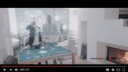 Rath-VisionDer-Kachelofen-20301
