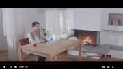 Rath-VisionDer-Kachelofen-20302