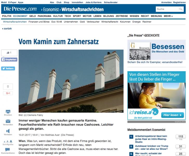 Die-Presse1-2017-01-11-um-133145