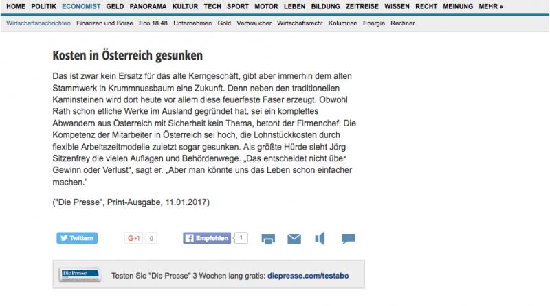 Die-Presse3-2017-01-11-um-133212
