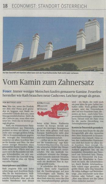 Die-PressePrint1112017