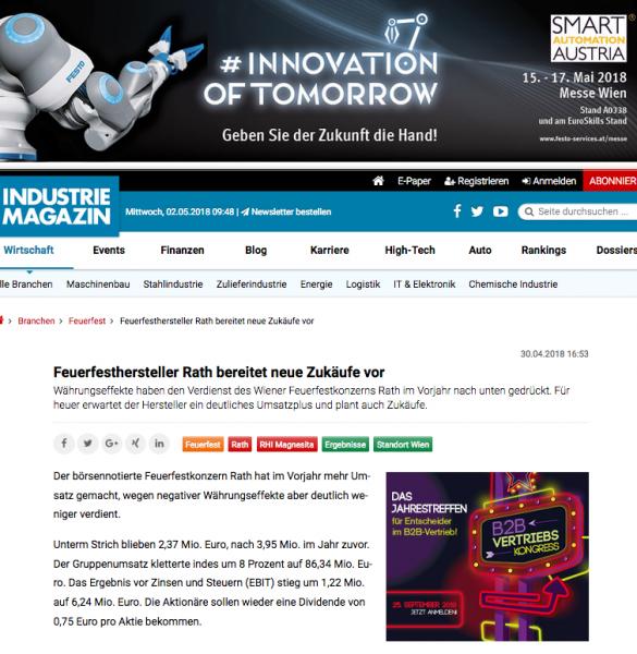 Industriemagazin1Mai-2018