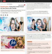 Kleine-Zeitung-ONLINE23012019VOZ