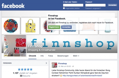 finnshop | facebook